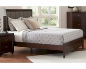 Coaster Bed Simone CO-202181BED