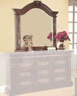 Coaster Bedroom Mirror Grand Prado CO202204