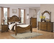 Coaster Bedroom Set Bartole CO-202221Set