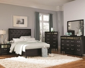 Coaster Bedroom Set Devine CO-203121Set