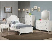 Coaster Bedroom Set Dominique CO-400561Set