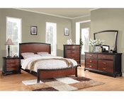Coaster Bedroom Set Josephina CO-202231Set