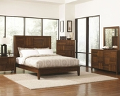 Coaster Bedroom Set Joyce CO-202841Set