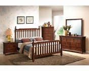 Coaster Bedroom Set Montgomery CO-202421Set