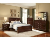 Coaster Bedroom Set Nortin CO-202191Set