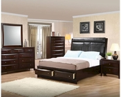 Coaster Bedroom Set Phoenix CO-200419Set