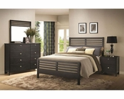 Coaster Bedroom Set Richmond CO-202721Set