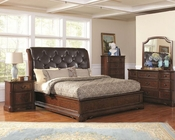 Coaster Bedroom Set Zanna CO-202581Set