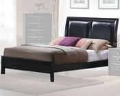 Coaster Briana Panel Bed CO200701BED