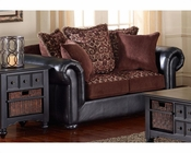 Coaster Casual Love Seat CO-5100-LS