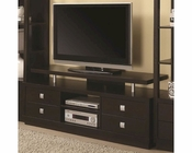 Coaster Casual TV Console CO-700696