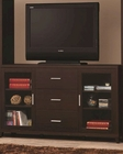Coaster Casual TV Console CO-700881
