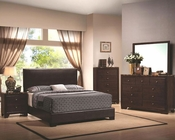 Coaster Conner Bedroom Set CO300261Set