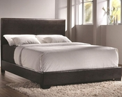 Coaster Conner Platform Bed CO300261BED