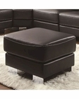 Coaster Contemporary Ottoman Ralston CO-503626