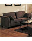 Coaster Contemporary Sofa Park Place CO-5002-S