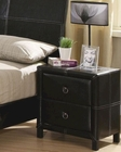 Coaster Danielle  Night Stand CO201262