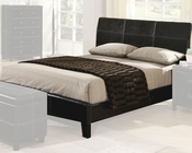 Coaster Danielle  Upholsterd Bed CO201261BED