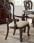 Coaster Dining Arm Chair Alexander CO-104143 (Set of 2)