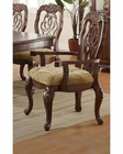 Coaster Dining Arm Chair Marisol CO-103443 (Set of 2)