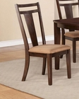 Coaster Dining Chair CO-104592 (Set of 2)