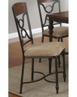 Coaster Dining Chair CO-120852 (Set of 2)
