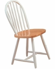 Coaster Dining Chair Damen CO-4129 (Set of 4)