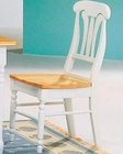 Coaster Dining Chair Damen CO-4222 (Set of 2)