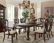 Coaster Dining Set Alexander CO-104141Set