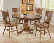 Coaster Dining Set Brooks CO-104261Set
