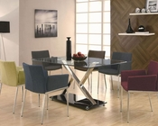 Coaster Dining Set CO-102320Set-CC