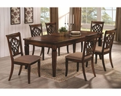 Coaster Dining Set CO-103391Set