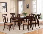 Coaster Dining Set CO-104591Set