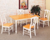 Coaster Dining Set Damen CO-4147Set