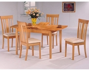 Coaster Dining Set Davie CO-4267Set