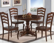 Coaster Dining Set Davis CO-103911Set