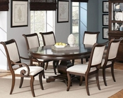 Coaster Dining Set Harris CO-104111Set