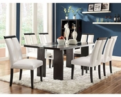 Coaster Dining Set Kenneth CO-104561Set