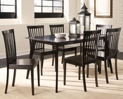 Coaster Dining Set Ludwin CO-104441Set