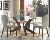 Coaster Dining Set San Vicente CO-120361Set