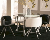 Coaster Dining Set Trussell CO-150089Set