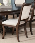 Coaster Dining Side Chair Harris CO-104112 (Set of 2)