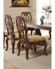 Coaster Dining Side Chair Marisol CO-103442 (Set of 2)
