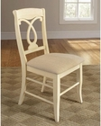 Coaster Dining Side Chair Holland CO-103822IVY (Set of 2)