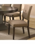 Coaster Dining Side Chair Myrtle CO-103572 (Set of 2)