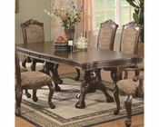 Coaster Dining Table Andrea CO-103111