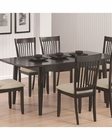 Coaster Dining Table CO-103721