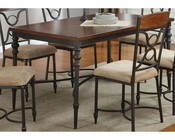 Coaster Dining Table CO-120851