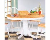 Coaster Dining Table Damen CO-4254