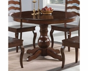 Coaster Dining Table Davis CO-103911